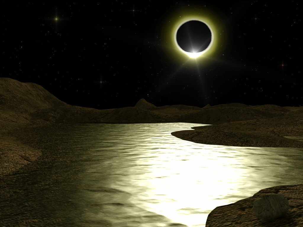 Eklipsi gamw.jpg