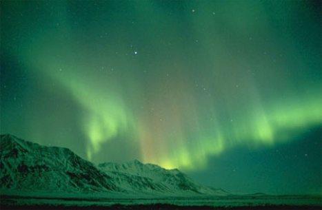 northern-lights-in-winter_523.jpg