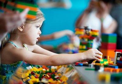 02. Lego-school-010.jpg