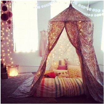 04. tent.jpg
