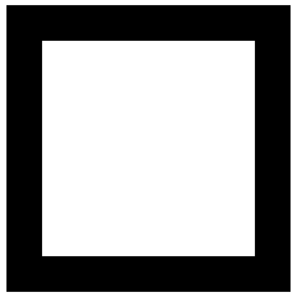 1000px-Square-symbol.jpg