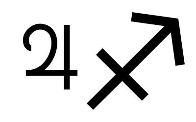 jupiter sagittarius.png