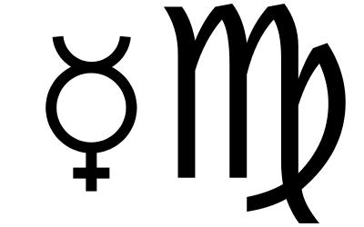 mercury virgo.png