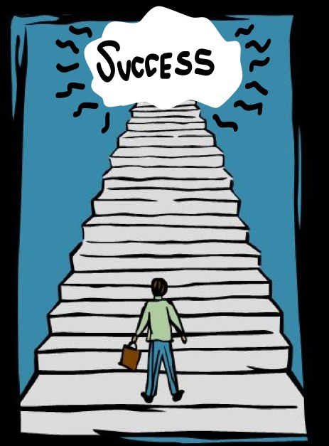 steps-to-success.jpg
