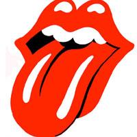 200rolling-tongue.jpg