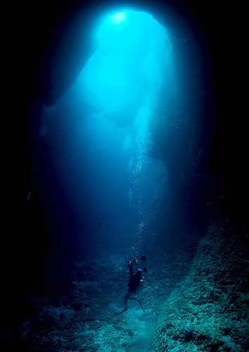 Blue-Hole-Diving-Palau.jpg