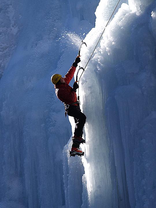 Mountain-climber-2.jpg
