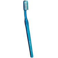 butler-gum-angle-toothbrush.jpg