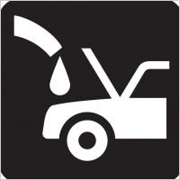 car_oil_and_maintainance_clip_art_17068.jpg