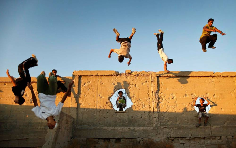 gaza-strip-parkour-practice.jpg