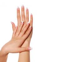 nail_hand_treatments_ny.jpg