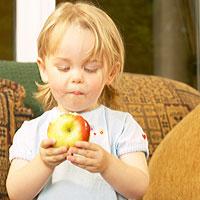 obese-toddler-kid-eating-apple.jpg