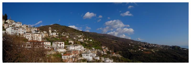 makrinitsa_panorama.jpg