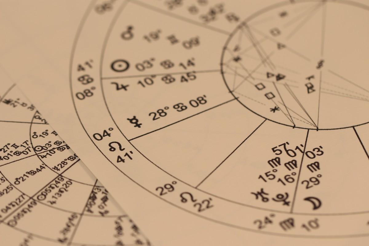 astrology_divination_chart_horoscope_zodiac_libra_aquarius_virgo-682841.jpg